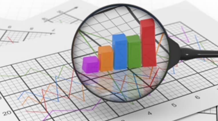 QlikView Data Profiler: работа с системными полями и визуализация данных документа QlikView