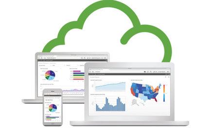 Облачная аналитика: Обзор линейки продуктов Qlik