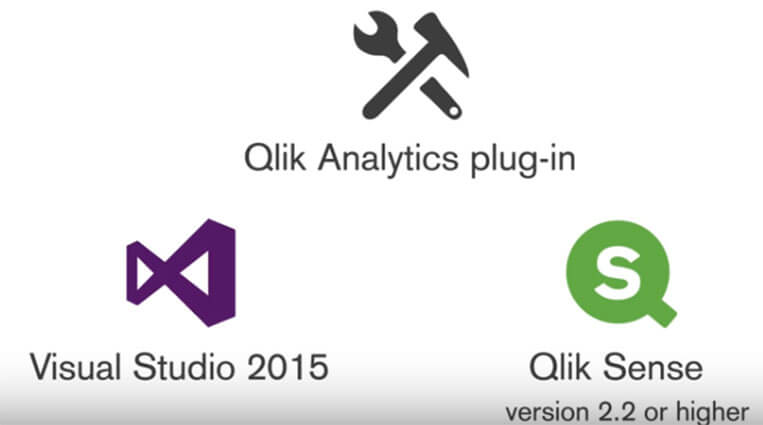Qlik Explorer for Developers: Инструкция по применению