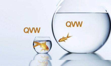 Сравнение двух QVW и поиск структурных различий