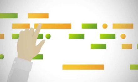 QLIK SENSE: улучшаем визуализацию данных с помощью мини-диаграмм в таблицах