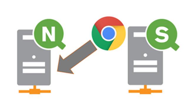 NPrinting API: как запустить триггер на задачу рассылки