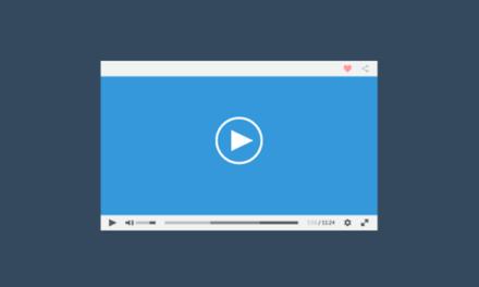 Встраиваем видеоплеер в QlikView и Qlik Sense: зачем и как