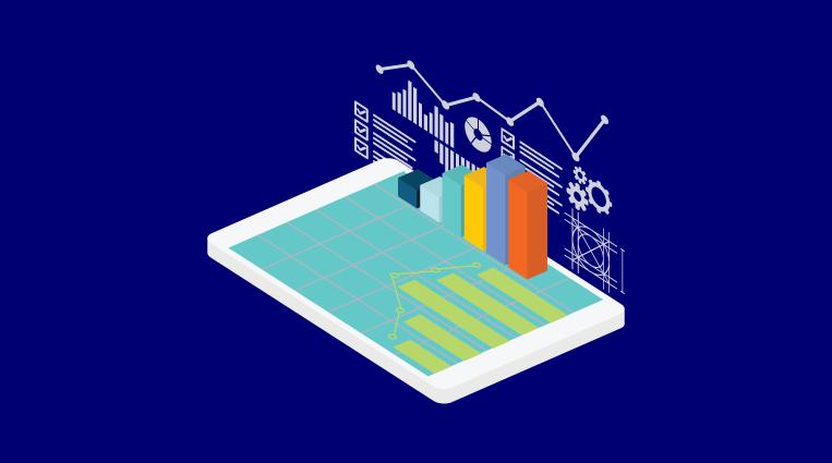 3 признака продвинутой аналитики, или размышления о Qlik Advanced Analytics