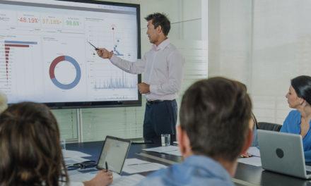 Новая модель лицензирования Qlik Sense Professional/Analyzer: подробности