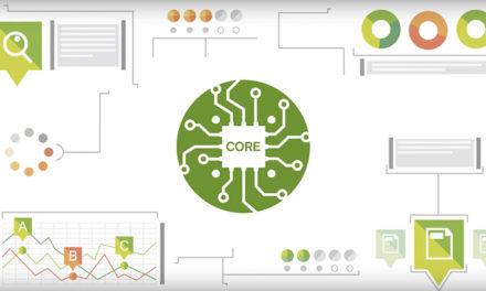 Qlik Core: упакованный в контейнер движок QIX, бета версия