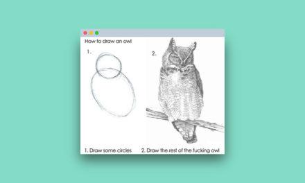 Разработка интерфейсов Qlik Sense с использованием расширений, тонкости работы с Sense-FieldUI