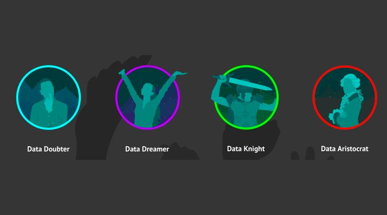 Data Literacy, или работаем с данными грамотно: подборка полезных ссылок