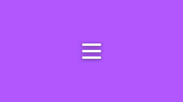 Секретное URL-меню для разработчиков Qlik Sense