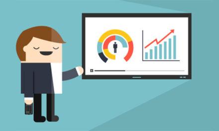 Видео-тренинг по работе в Qlik Sense Cloud